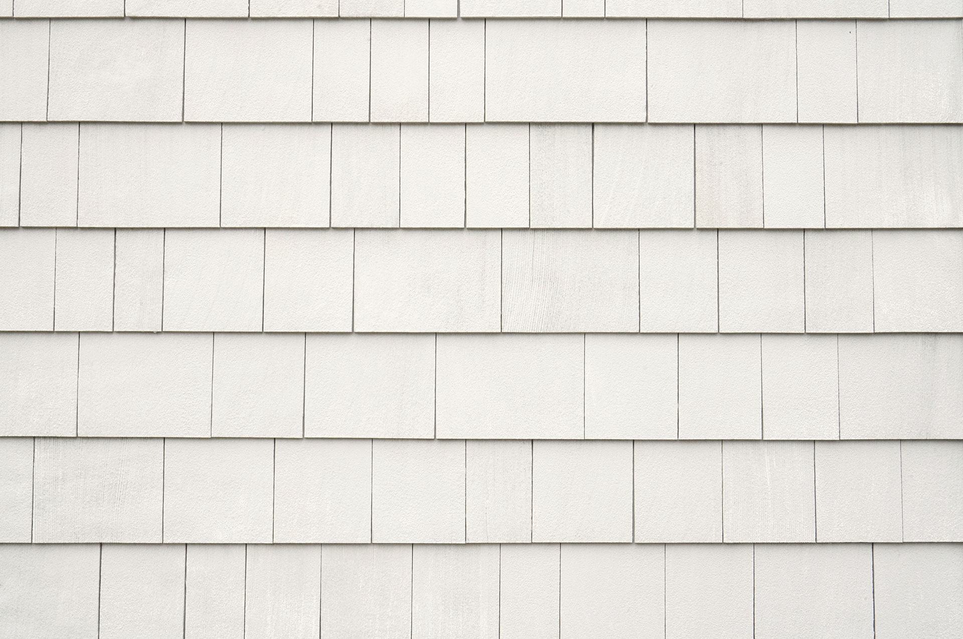 A 1 Seamless Gutters And Exteriors Home Siding Contractor
